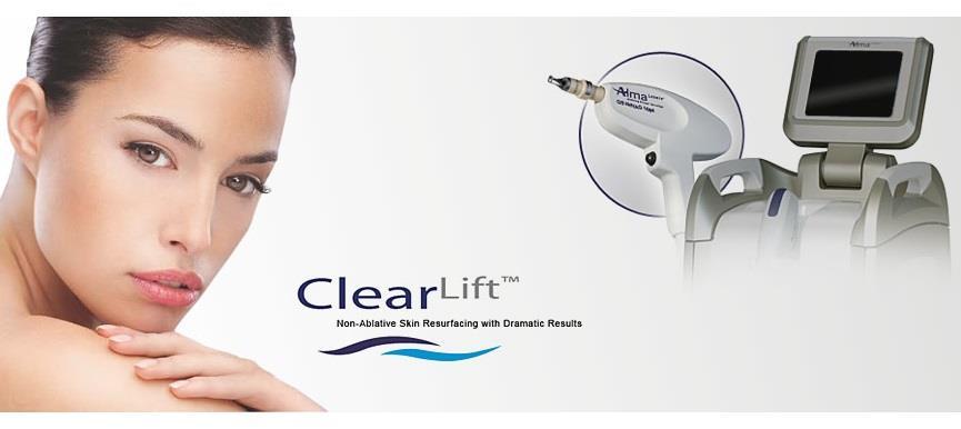 clearliftfacials