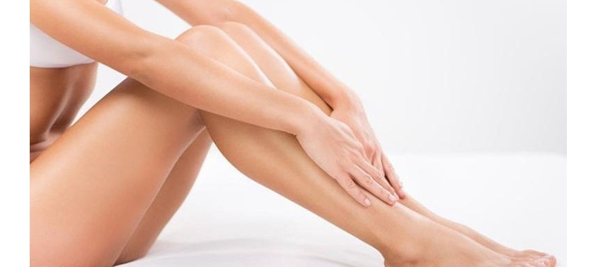 laser-hair-removal-essex