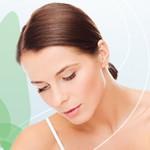 semi permanent make up essex