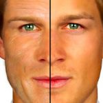 anti-aging-for-men